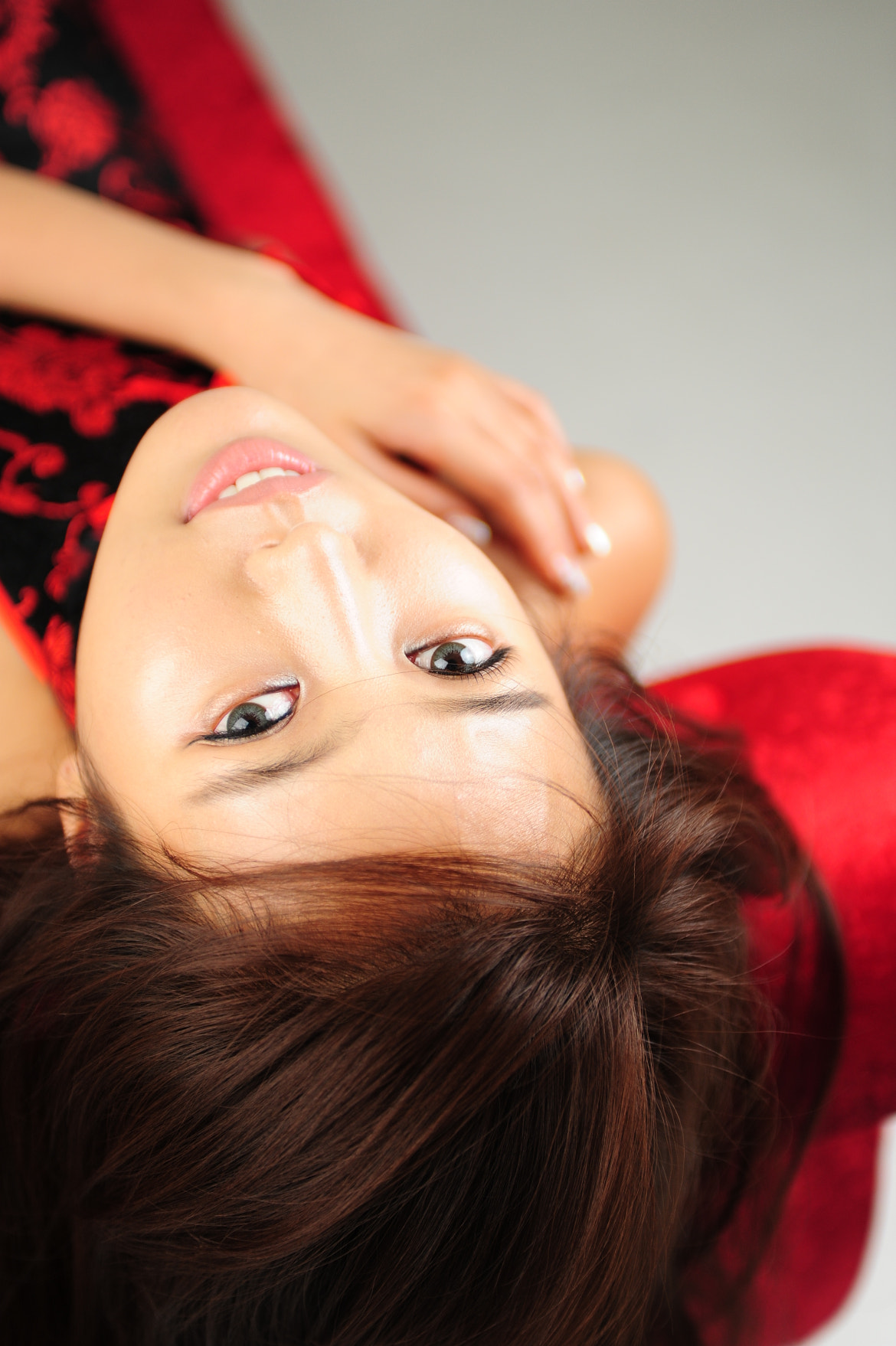 Photograph Korean model pictures by Tae-hyun Choi on 500px