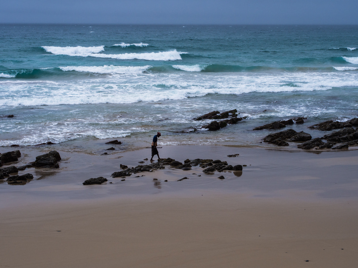 Photograph wild coast, eastern cape // south africa by Pamela Ross on 500px