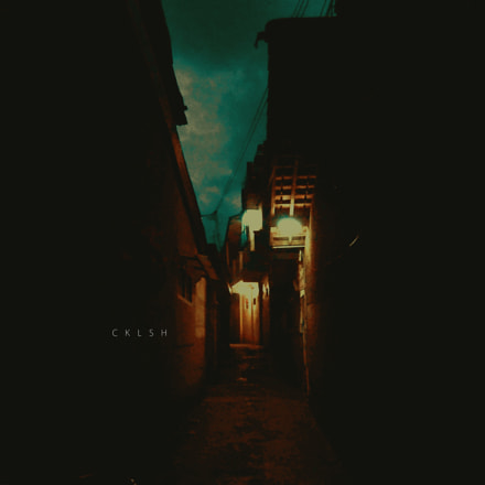 street, Fujifilm XQ2