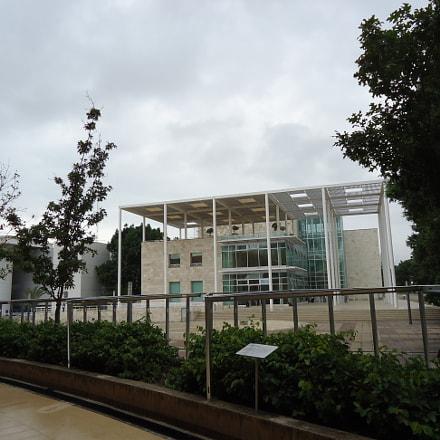 Biblioteca, Sony DSC-W610