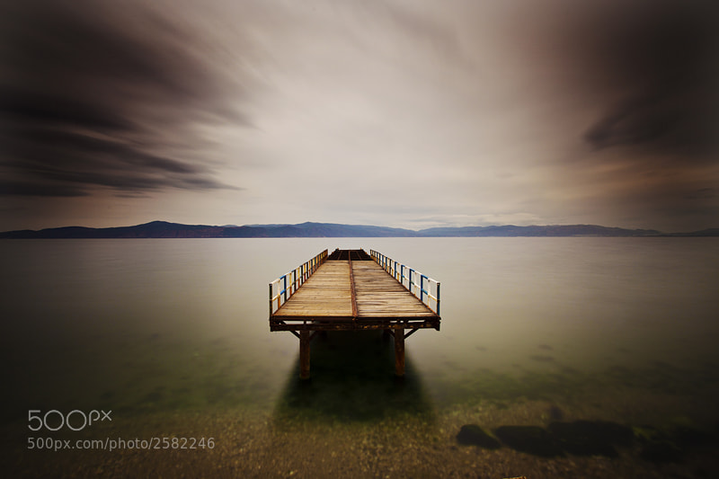 Photograph 067 by galip  cetiner on 500px