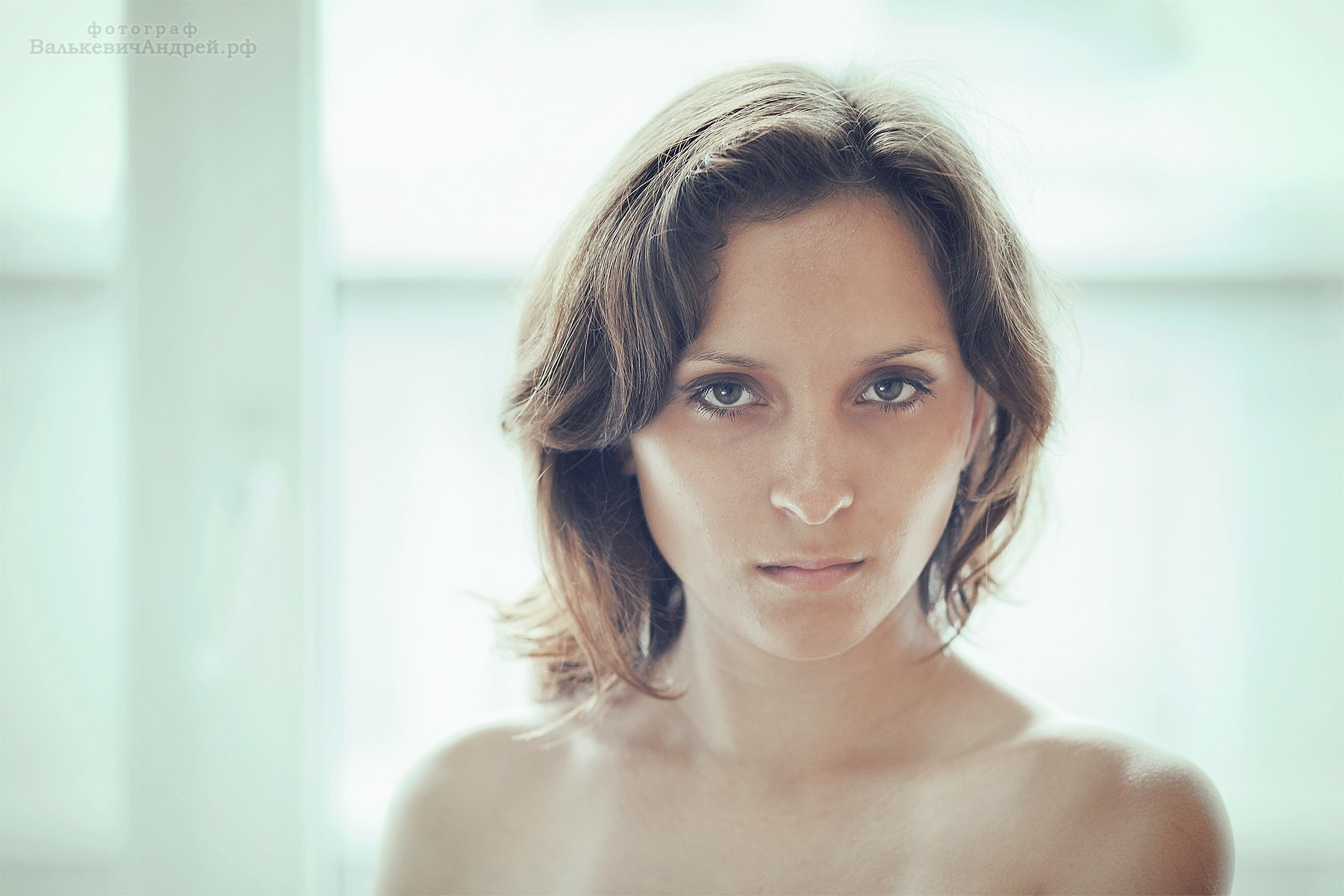 Photograph *** by Andreu Valkevich on 500px