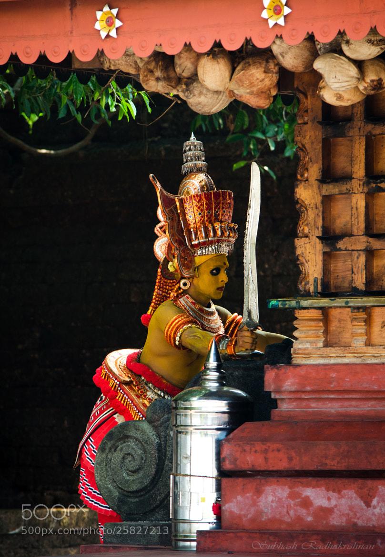 Photograph Tradition!!! by Subhash Radhakrishnan on 500px
