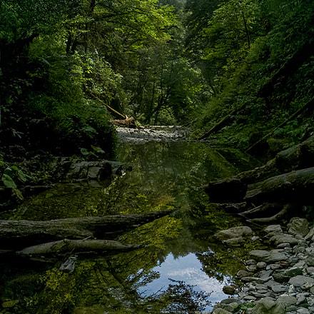 Landscape [673], Nikon COOLPIX P7000