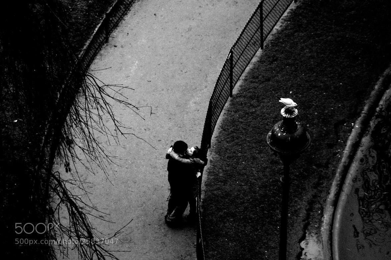Photograph st valentin by kak tuss on 500px