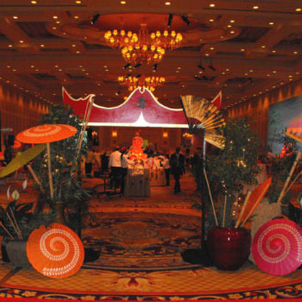 Special Event Party Planner, Fujifilm FinePix S1000fd