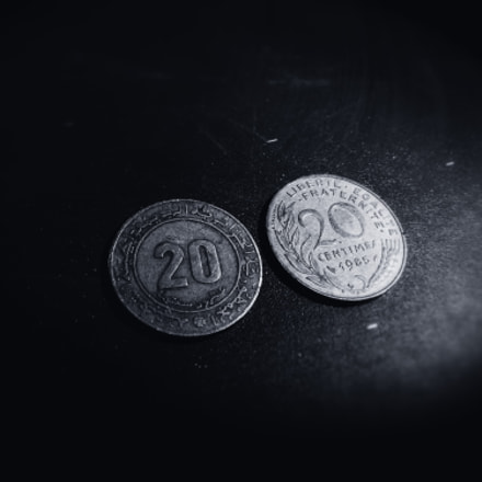 old coins, Fujifilm FinePix S1600