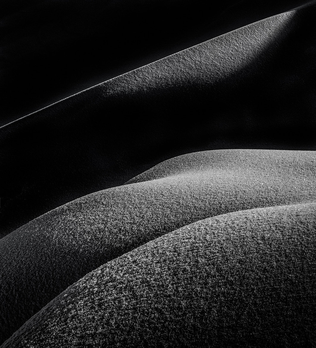 Photograph Form by audun nygaard on 500px