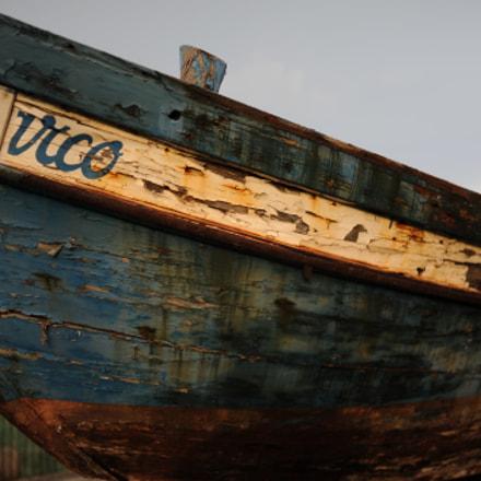 DSC_0544, Nikon D700
