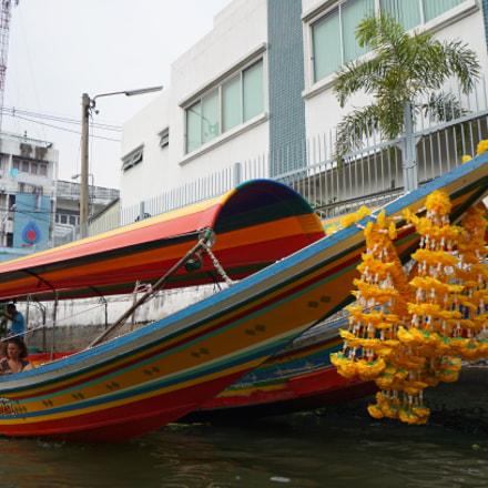 thailand bangkok, Sony ILCE-6000, Sony E 20mm F2.8