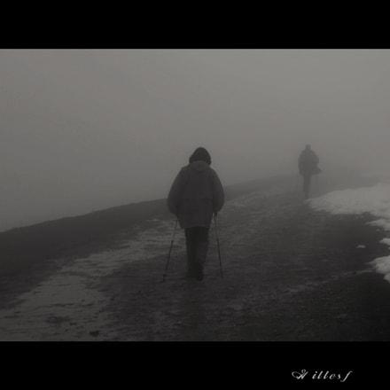 Untitled, Nikon COOLPIX L330