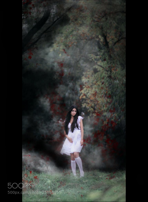 Photograph beautiful) by Tania Shabelnikova on 500px