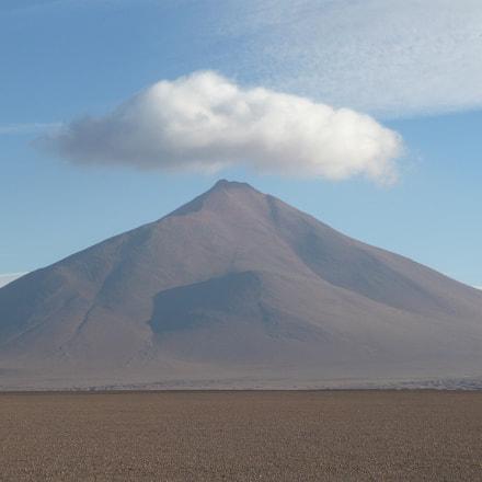 volcano illusion, Panasonic DMC-TZ3