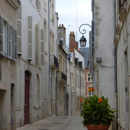 Orléans street (2), Panasonic DMC-TZ36