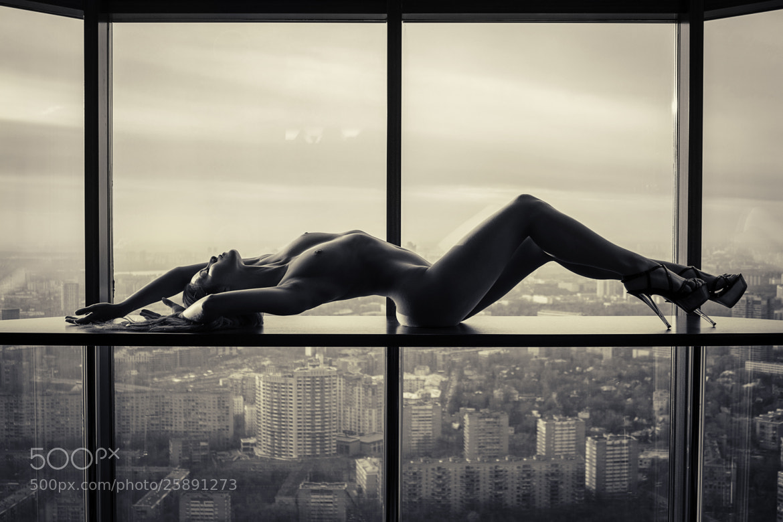 Photograph Untitled by Maksim Chuprin on 500px
