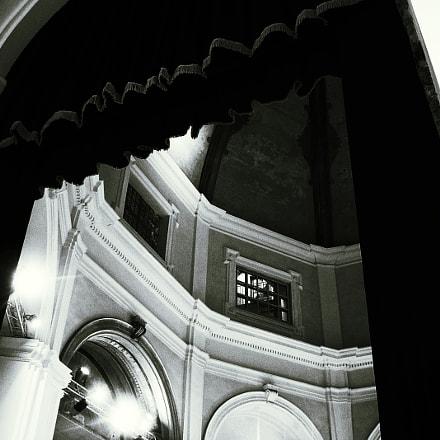 S. Matt a, Church, Fujifilm FinePix S7000