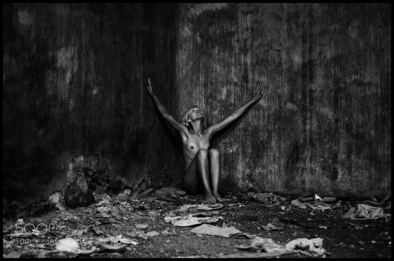 Photograph ### by Maciej Zajac on 500px