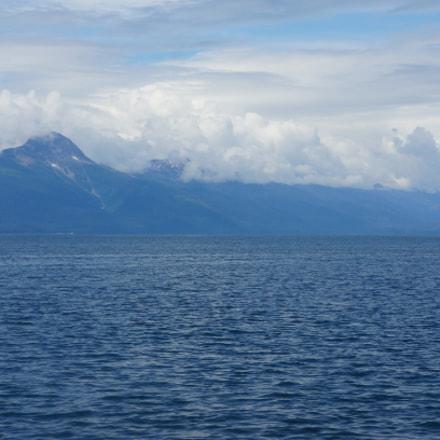 AK-Ocean view, Sony NEX-5R, Sony E 18-55mm F3.5-5.6 OSS