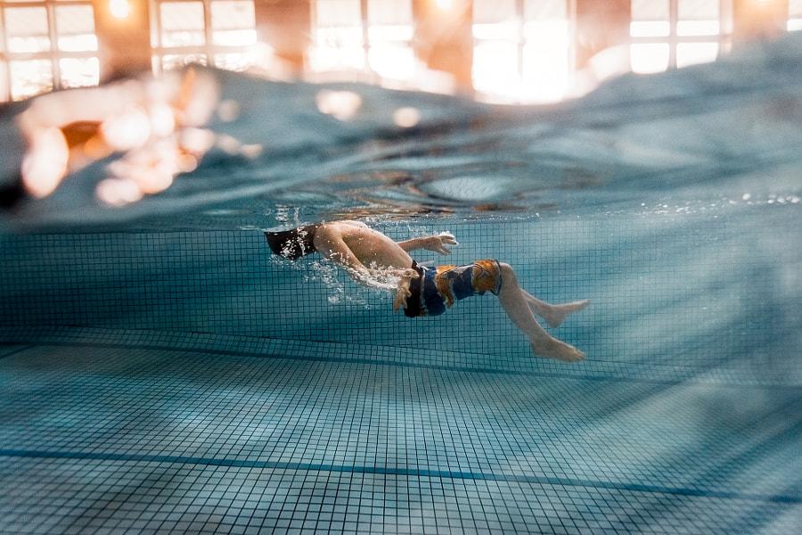 float by Jennifer Kapala on 500px.com