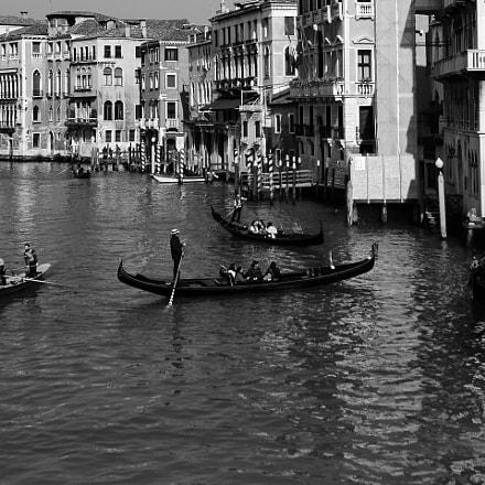 Venezia classica, Nikon D800, Sigma 12-24mm F4.5-5.6 II DG HSM