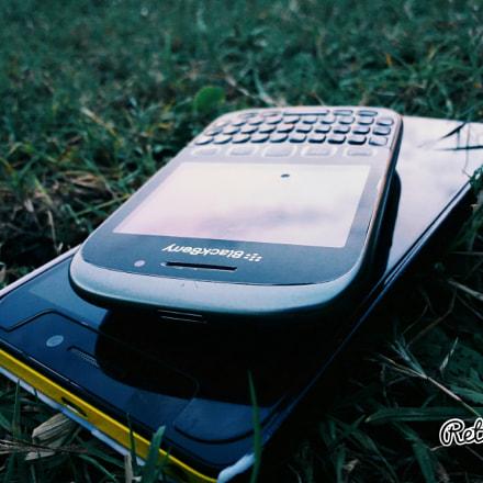 Mobile, Samsung Galaxy E7