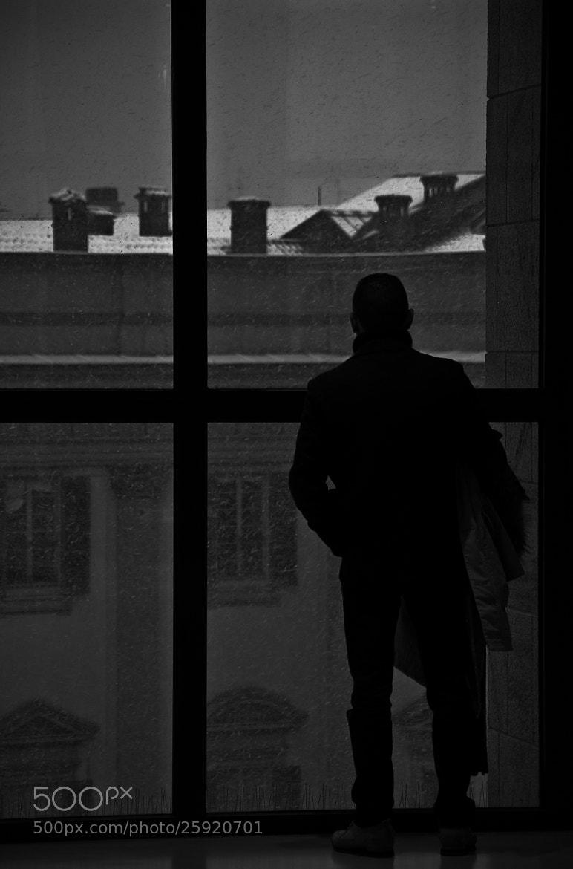 Photograph °°° by Francesca Lancini on 500px