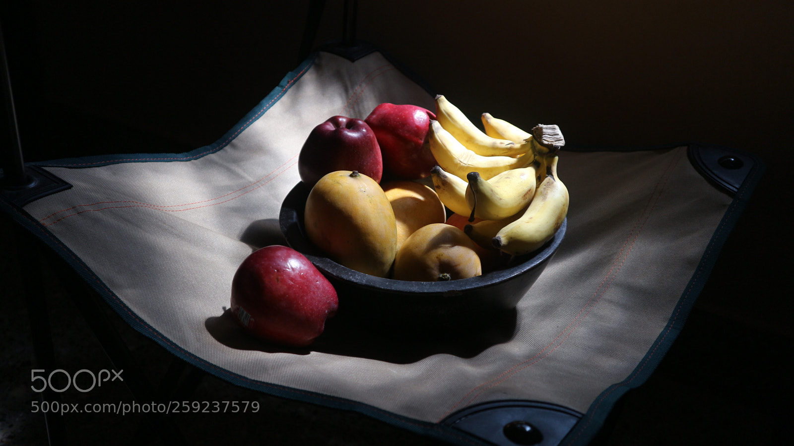 fruits, Canon EOS M10, Canon EF-M 15-45mm f/3.5-6.3 IS STM