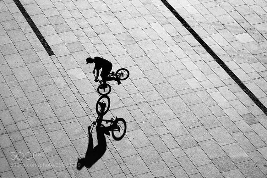 Photograph Untitled by Krzysztof Frąckiewicz on 500px