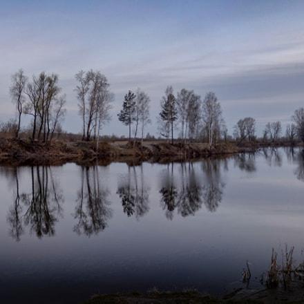 Landscape [677], Nikon COOLPIX P7700