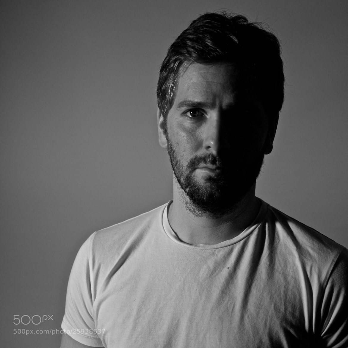 Photograph MY BIG BROTHER by erik lind on 500px