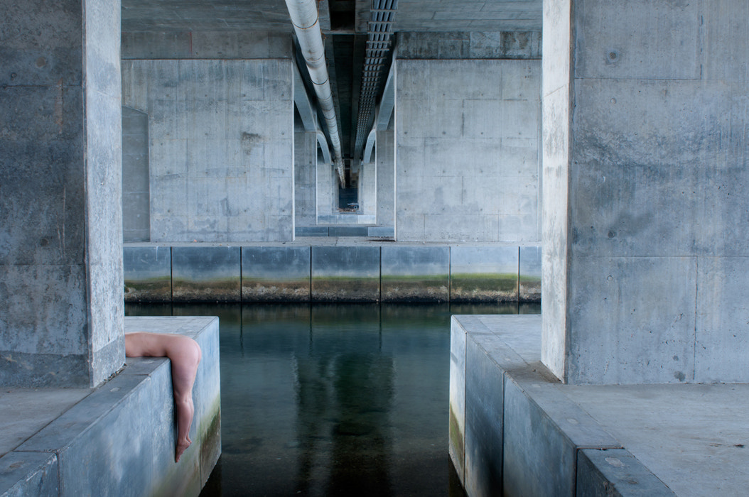 Photograph Cement by catherincolaw on 500px
