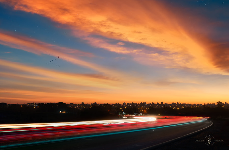 Bright de JM Rimoldi en 500px.com