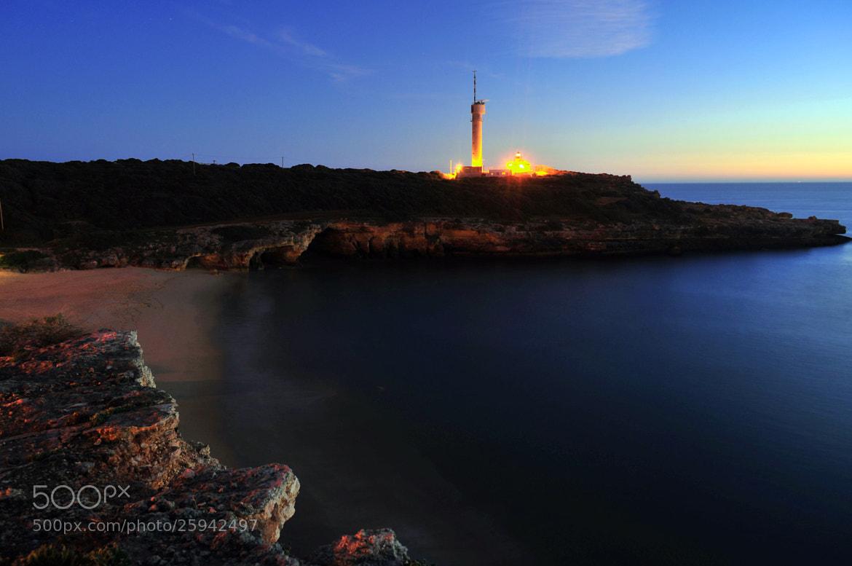 Photograph Algarve - Portugal by José Eusébio on 500px