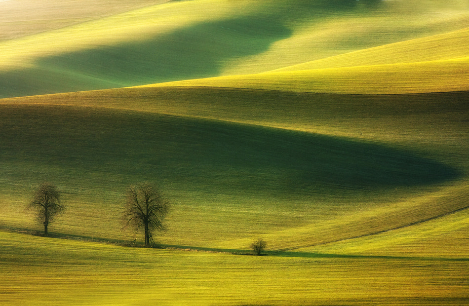 Photograph 3 by Marcin Sobas on 500px