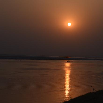 romantic evening.JPG, Nikon D5500, AF-S Nikkor 50mm f/1.8G