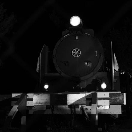 Mikado noche 2, Canon EOS 1300D, Canon EF-S 18-55mm f/3.5-5.6 III