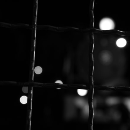 Mikako noche 3, Canon EOS 1300D, Canon EF-S 18-55mm f/3.5-5.6 III