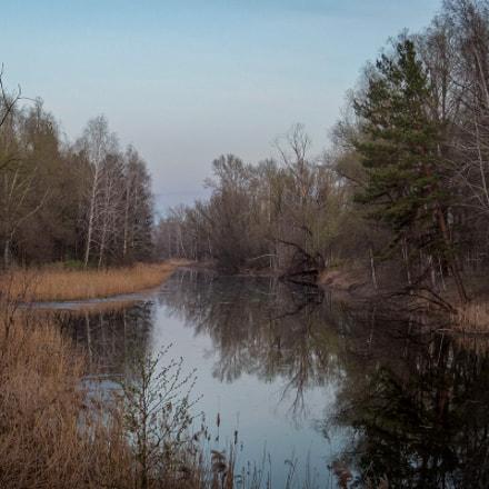 Landscape [678], Nikon COOLPIX P7700
