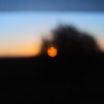 The Sun, Sony DSC-W180