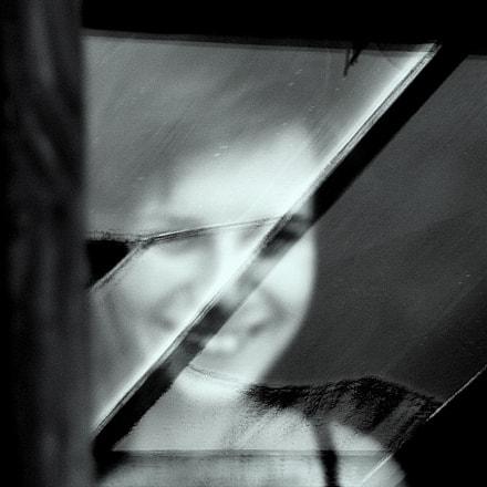 06.11.17. 620.jpg, Nikon D80