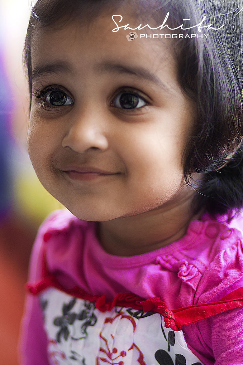 Photograph Twinkle  by Sanhita Aggarwal on 500px