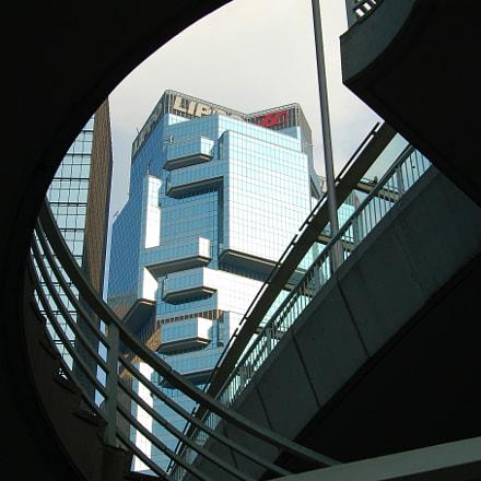 Hong Kong, Nikon D50, AF-S DX Zoom-Nikkor 18-55mm f/3.5-5.6G ED
