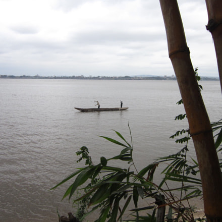 Congo, Canon POWERSHOT A3300 IS