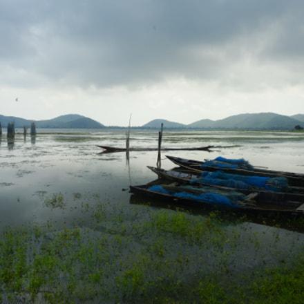 Landscapes, Nikon D700, AF-S Nikkor 28mm f/1.8G