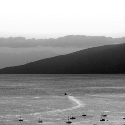 Maui, Nikon COOLPIX S8100