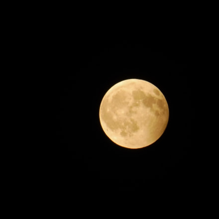 Moon, Panasonic DMC-TZ57