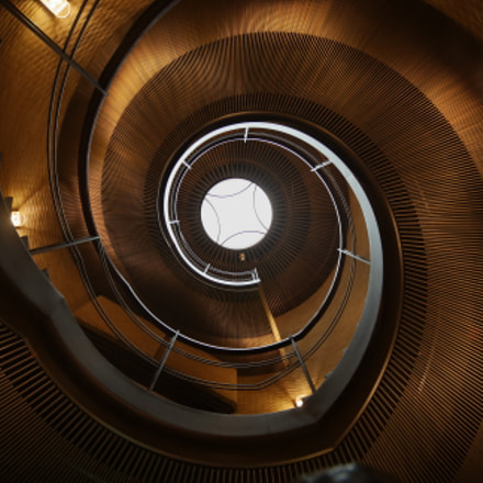 spiral, Canon EOS-1D MARK III, Sigma 12-24mm f/4.5-5.6 EX DG ASPHERICAL HSM