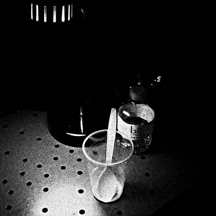 objetos cotidianos 4, Fujifilm FinePix S5700 S700