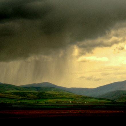 storm.., Sony DSC-H50