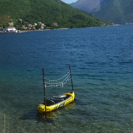 water sport....., Fujifilm FinePix F900EXR